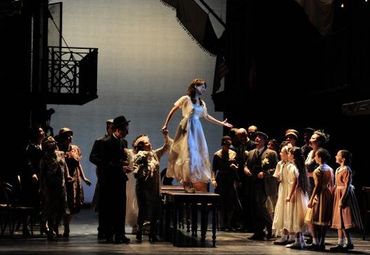 Don Giovanni-01