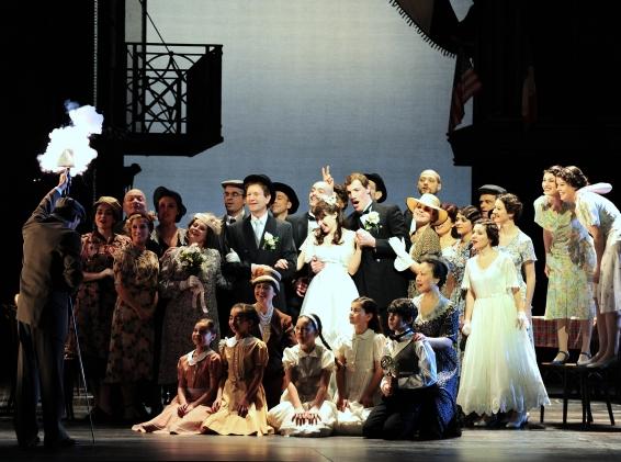 Don Giovanni-03