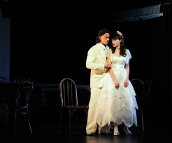 Don Giovanni-04