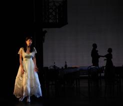 Don Giovanni-05