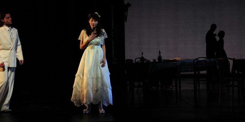 Don Giovanni-06