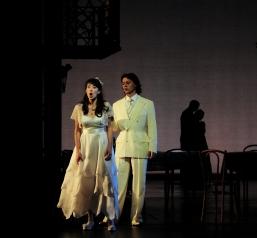 Don Giovanni-07