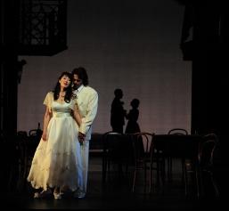 Don Giovanni-08