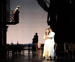 Don Giovanni-09