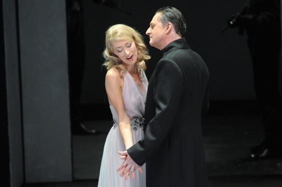 Opera de Lyon