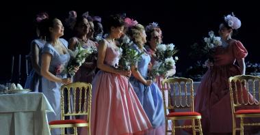 Le nozze di Figaro-02