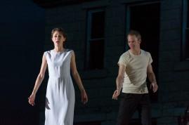Orphée et Eurydice-02