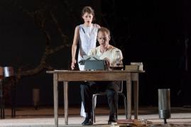 Orphée et Eurydice-03