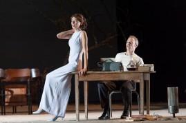 Orphée et Eurydice-04