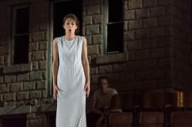 Orphée et Eurydice-05