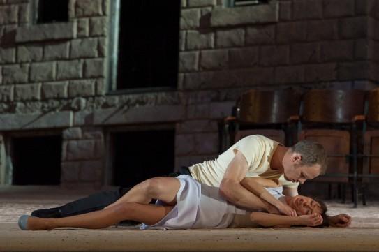 Orphée et Eurydice-06