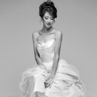 Portrait Elena - 06