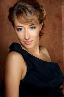 Portrait Elena - 12